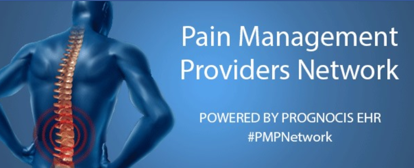 pain management providers network