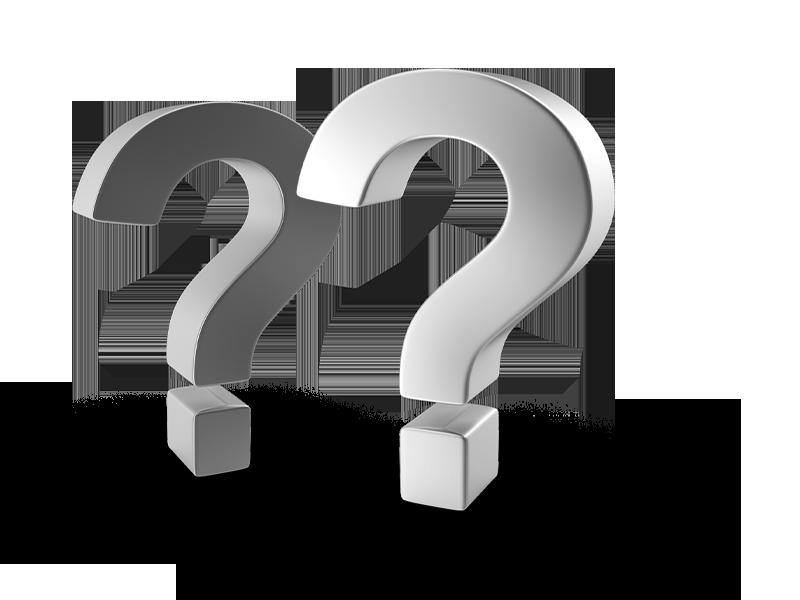 Software FAQ