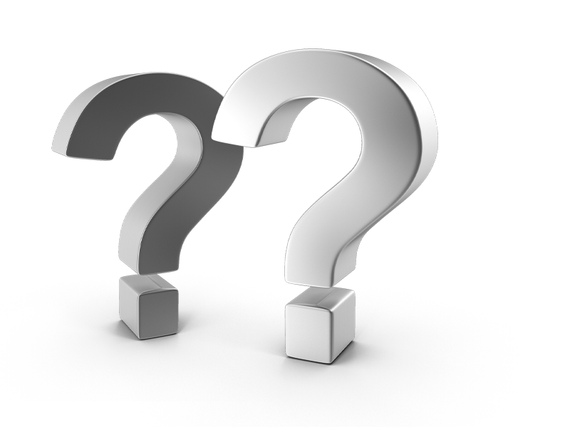 Prognocis Telehealth Software FAQ
