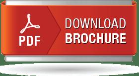 download-practice-managment-brochure.png