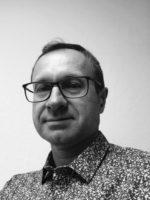 Andrey Ostashko - VP OF CUSTOMER SUPPORT