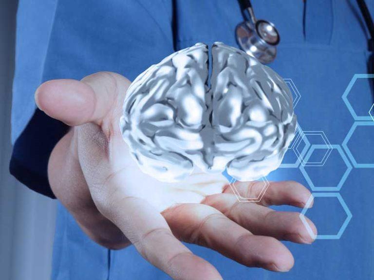 Neurology ehr