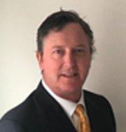 Chris Ferguson - Executive Vice President