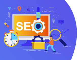 SEO for medical practice