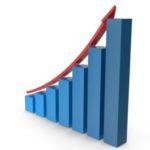 Prognocis EHR Growth