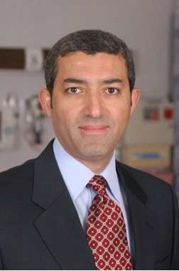 Dr. Muhammad Alghannam