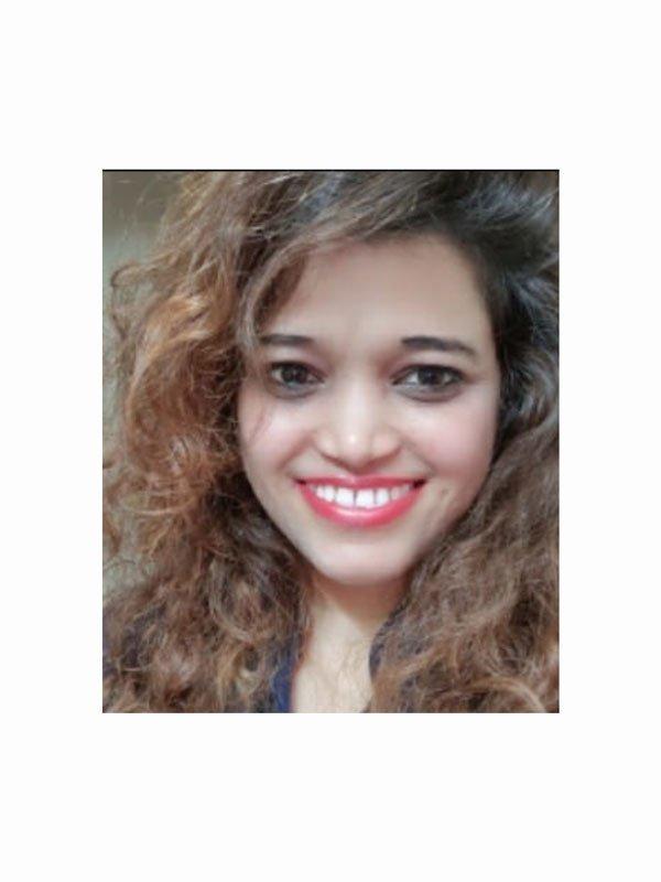 Melisa Fernandes
