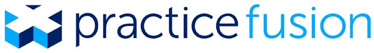 logo of Practice fusion