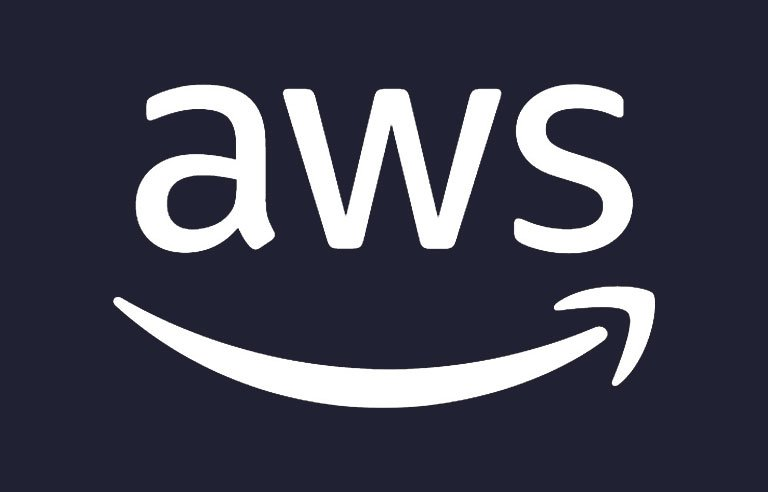 AWS Cloud Based EHR Solutions