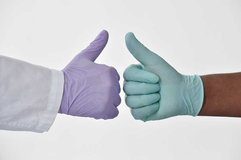 thumbs-up-