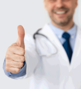 benefits for medical providers