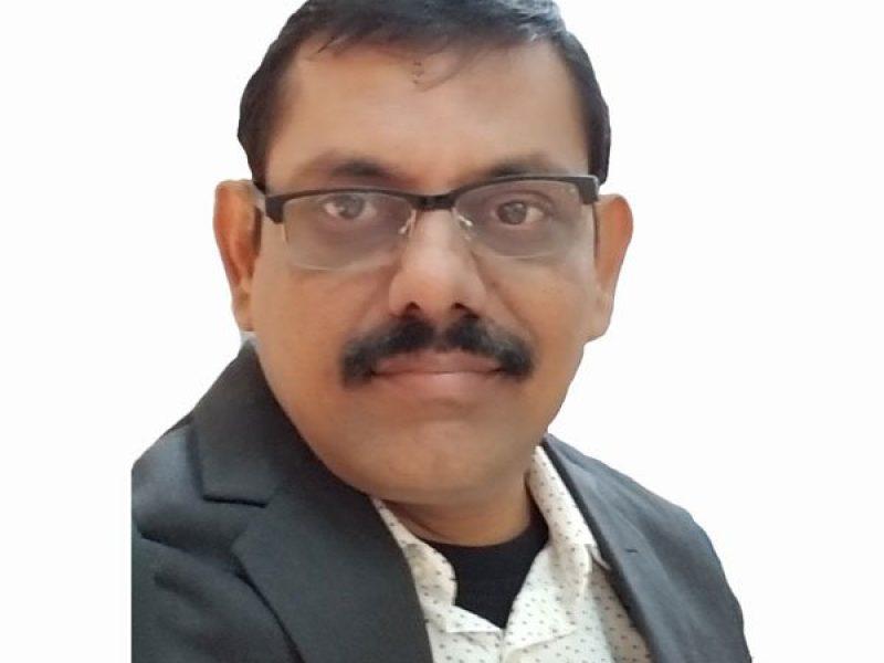 Sridhar Babu