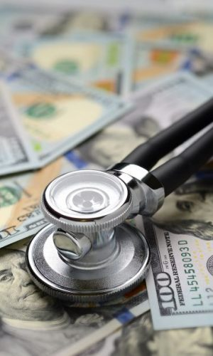 medical billing fro new practice